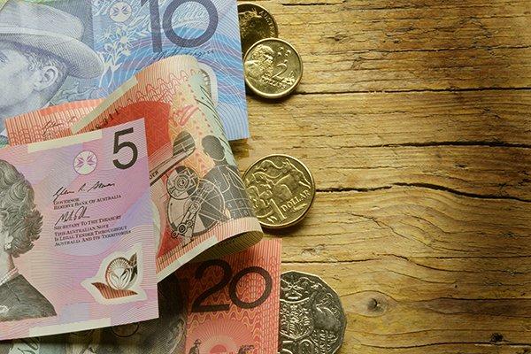 Sterling   Australian Dollar Quarterly Forecast April-June 2019 – Australian Business