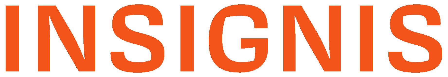 Insignis